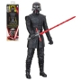 Star Wars Titan Hero Series Ep IX The Rise of Skywalker Kylo Ren 12 Inch Action Figure.