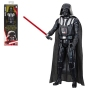 Star Wars Titan Hero Series Star Wars Ep V The Empire Strikes Back 12 Inch Darth Vader Action Figure.