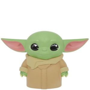 Star Wars The Mandalorian The Child Figural PVC Bank