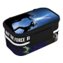 Star Wars Darth Vader Bento Box