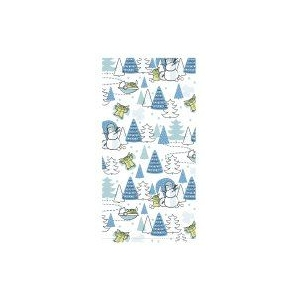 STAR WARS The Child Trees Towel