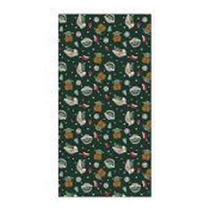 STAR WARS  Kitchen Towel