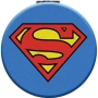 Superman Compact.