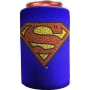 Superman Can Cooler.
