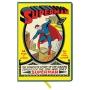 Superman Journal.