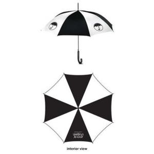 The Umbrella Academy Umbrella