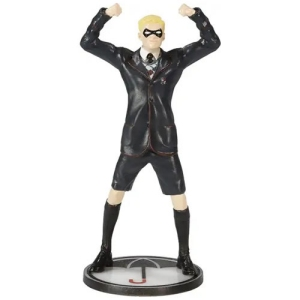 The Umbrella Academy Prop Replica Figure Collection #1 Luther Statue
