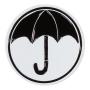 The Umbrella Academy Umbrella Magnet.
