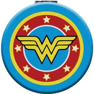 Wonder Woman Compact