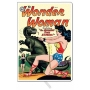 Wonder Woman Journal.